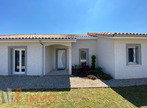 Vente Maison 5 pièces 145m² Saint-Alban-du-Rhône (38370) - Photo 14