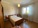 Vente Maison 8 pièces 150m² Montélimar (26200) - Photo 12