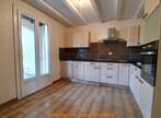 Vente Maison 4 pièces 95m² Montélimar (26200) - Photo 3