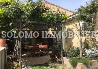 Vente Maison 5 pièces 173m² CREST - Photo 1