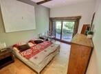 Sale House 10 rooms 360m² SÉEZ - Photo 5