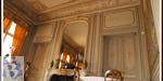 Vente Maison 17 pièces 1 250m² Cognac - Photo 8