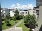 Location Appartement 3 pièces 67m² Échirolles (38130) - Photo 17