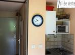 Vente Appartement 1 pièce 17m² Habère-Poche (74420) - Photo 2