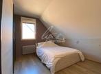 Vente Maison 100m² Bailleul (59270) - Photo 6