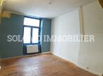 Vente Appartement 86m² CREST - Photo 1