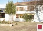Vente Maison 5 pièces 165m² Saint-Égrève (38120) - Photo 13