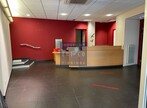 Location Local commercial 141m² Agen (47000) - Photo 2