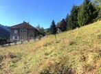 Vente Terrain 1 610m² Bellevaux (74470) - Photo 4