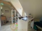 Vente Maison 8 pièces 138m² Fruges (62310) - Photo 10