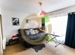 Vente Appartement 1 pièce 18m² Le Touquet-Paris-Plage (62520) - Photo 4
