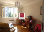 Sale Apartment 2 rooms 59m² Grenoble (38000) - Photo 4