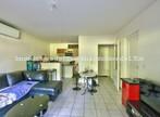 Vente Appartement 2 pièces 45m² Albertville (73200) - Photo 1