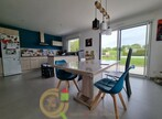 Sale House 6 rooms 110m² Étaples sur Mer (62630) - Photo 3