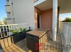 Vente Appartement 2 pièces 48m² Saint-Jean-de-Braye (45800) - Photo 4