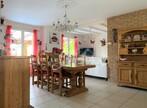 Vente Maison 140m² Bailleul (59270) - Photo 1