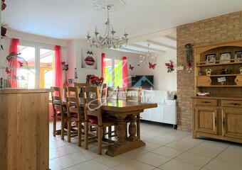 Vente Maison 140m² Bailleul (59270) - Photo 1