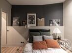 Vente Appartement 6 pièces 210m² Grenoble (38000) - Photo 7