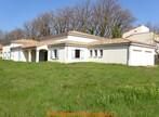 Vente Maison 7 pièces 209m² Sauzet (26740) - Photo 3