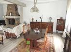 Sale House 8 rooms 179m² Étaples (62630) - Photo 4