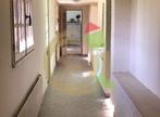 Sale House 6 rooms 157m² Hucqueliers (62650) - Photo 6