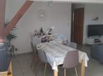 Location Appartement 60m² La Bassée (59480) - Photo 2