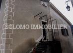 Vente Maison 100m² CREST - Photo 8