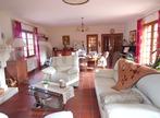 Vente Maison 8 pièces 240m² Dainville (62000) - Photo 2