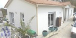 Vente Maison 5 pièces 110m² Vindelle (16430) - Photo 1