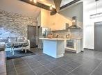 Vente Appartement 3 pièces 62m² La Roche-sur-Foron (74800) - Photo 1