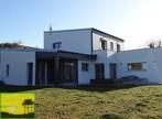 Vente Maison 6 pièces 182m² Breuillet (17920) - Photo 1