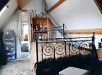 Vente Maison 4 pièces 91m² Houdain (62150) - Photo 6
