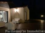 Vente Maison 5 pièces 152m² Parthenay (79200) - Photo 24