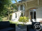Sale House 6 rooms 163m² Corenc (38700) - Photo 4