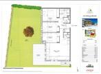 Vente Appartement 4 pièces 93m² Taninges (74440) - Photo 2