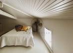 Vente Maison 6 pièces 160m² Labenne (40530) - Photo 16