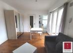 Sale Apartment 1 room 25m² Grenoble (38000) - Photo 1