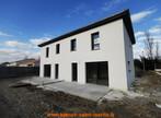 Vente Maison 4 pièces 86m² Montélimar (26200) - Photo 1