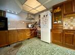 Vente Maison 6 pièces 141m² Douvrin (62138) - Photo 5