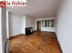 Location Appartement 2 pièces 50m² Grenoble (38000) - Photo 3