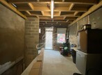 Vente Maison 120m² Laventie (62840) - Photo 4