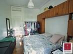 Vente Appartement 5 pièces 111m² Grenoble (38000) - Photo 9