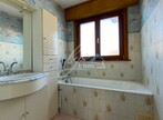 Vente Maison 121m² Bailleul (59270) - Photo 9