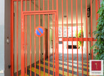 Sale Garage 18m² Grenoble (38100) - Photo 1