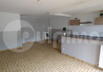 Vente Maison 4 pièces 90m² Bruay-la-Buissière (62700) - Photo 1