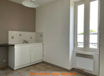 Location Appartement 2 pièces 37m² Montélimar (26200) - Photo 5