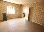 Sale Building 13 rooms 300m² SAINT MARCEL - Photo 4