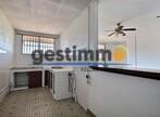 Location Appartement 3 pièces 73m² Remire-Montjoly (97354) - Photo 2