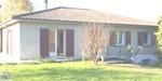 Vente Maison 6 pièces 123m² Dignac (16410) - Photo 18