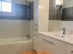 Location Appartement 3 pièces 65m² Montélimar (26200) - Photo 4